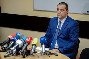 АДФИ изчисли, че държавата е получила 210 млн. лв. по-малко от хазартни такси