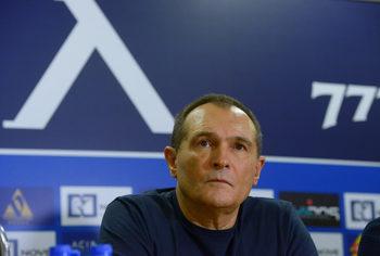Иван Гешев: Божков е задържан в Дубай