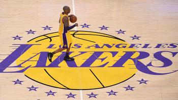 """Обяснението в любов на Кобе Брайънт към баскетбола, което му донесе """"Оскар"""""""