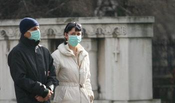 В България ще бъде обявена национална грипна епидемия