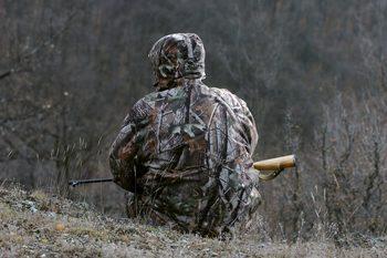 Срокът за групов лов на дива свиня е удължен