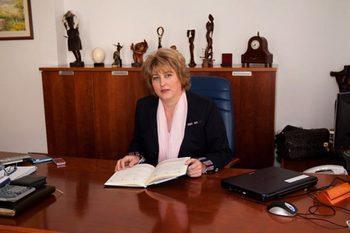 Адвокат – жертва на посегателства, обвини в бездействие прокуратурата