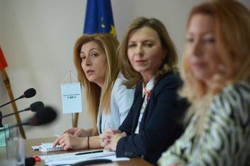 Първият опит за избор на нов генерален директор на БНР пропадна