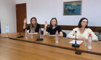Как беше избран новият директор на БНР