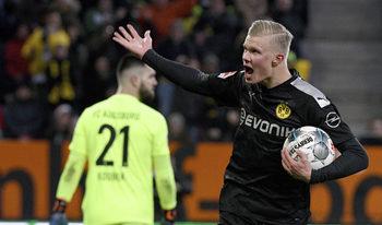 В опит да се конкурира с големите германският футбол намалява минималната възраст