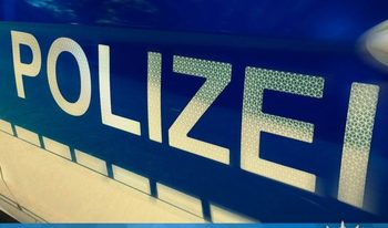 Поне 6 загинаха след стрелба в Германия