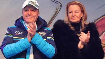 Стефка Костадинова: Защо да не чуем българския химн на олимпийските игри
