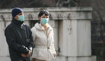 Още области обявиха грипна епидемия