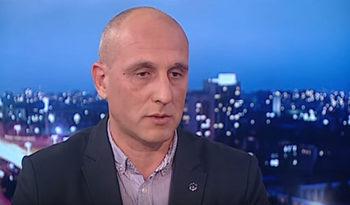Георги Филипов: Българският спорт върви все повече към одържавяване