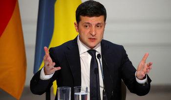 Украйна подкрепи Полша, че и СССР е виновен за Втората световна война