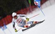 Норвежец триумфира в Супер-Г в Австрия