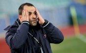 Кондев: Треньорите сме виновни за тази загуба от ЦСКА