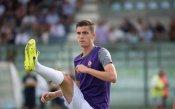 Италиански аматьори не пускат защитник в националния отбор