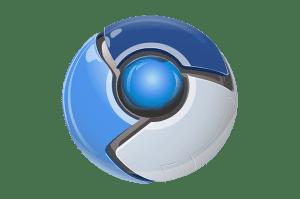 Осем безплатни браузъра, базирани на Chromium, но без Google Chrome