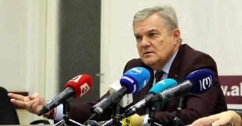 Румен Петков: От сблъсъка между институциите губят народът и държавата