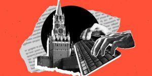 Коронавирус: САЩ твърди, че Русия стои зад мащабна дезинформационна кампания