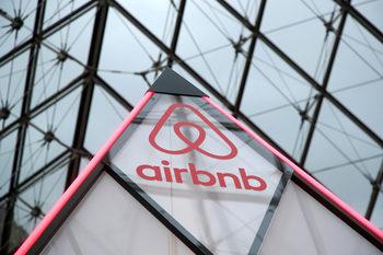 Управляващите се отказаха от идеята съседите да одобряват имот в AirBnB