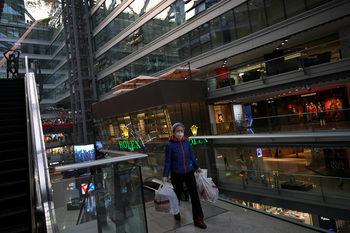 Вечерни новини: Заразените с коронавирус намаляват, главният прокурор иска ДАНС да разследва приватизацията