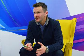 Радослав Неделчев: Целим да очертаем правилата на дигиталната реклама