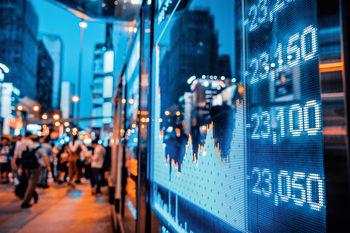 В търсене на дребните инвеститори