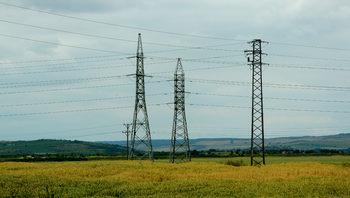 България отново е с най-високи борсови цени на тока