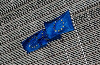 Вечерни новини: ЕК извади България от групата страни с дисбаланси, НАП няма да затваря обекти за дребни нарушения
