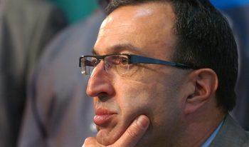 В сигналите за корупция на Ханке нямаше нищо важно, смята Петър Стоянов