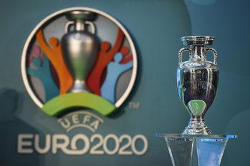 УЕФА е получила рекорден брой заявки за билети за Евро 2020