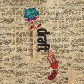 """Списание """"Драфт"""" – за смисъла на думите и текстът като изкуство"""
