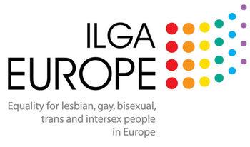Анти-гей атаките застигнаха Джамбазки и в световен доклад