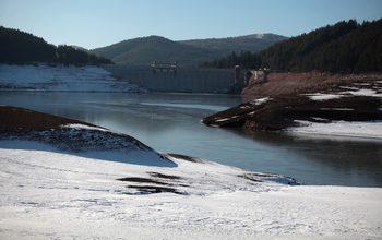 ВиК Перник отрече да е подавала вода на индустрията след забраната