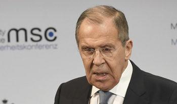 Русия посочи три условия за нормализиране на отношенията с Европа