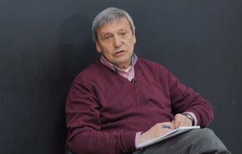 Красен Станчев: Говоренето отново за приватизацията е с цел печалба на следващите избори