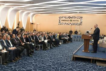 Косово поетапно премахва митата от 100% за сръбски стоки, но при 2 условия