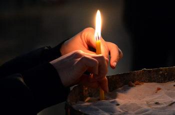Почина началникът на отбраната генерал Боцев