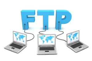 Firefox премахва поддръжката на FTP