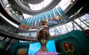 Плейоф за Евро 2020 ще се играе пред празни трибуни