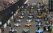 Легендарно моторно състезание отива най-рано през август
