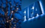 ФИФА ще помага финансово на първенства и футболисти