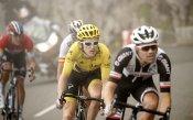 """Решение за провеждането на """"Тур дьо Франс"""" ще бъде взето до 15 май"""