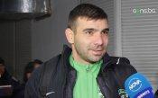 Владо Стоянов: Не се случва за първи път да отпаднем за Купата