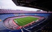 Барселона с нови мерки за справяне с пандемията