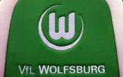 Във Волфсбург похвалиха играчите за тренировките