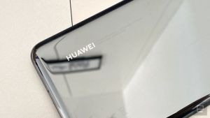 Huawei представи своя AI асистент Celia в отговор на Siri и Google Assistant