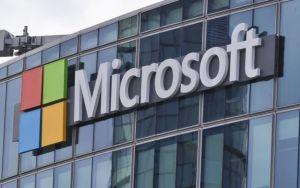 Всички версии на Windows са уязвими към нов вид хакерска атака