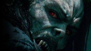 Sony отлага Ghostbusters, Morbius и Uncharted за 2021 г. поради коронавируса