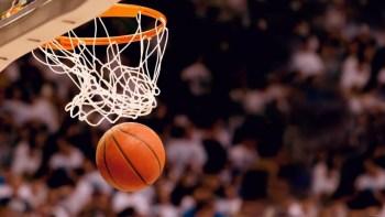 Решават през април за баскетболното първенство