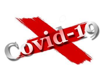 Още един случай на  заразен с Covid-19 в Плевен, новите от днес в страната са 16