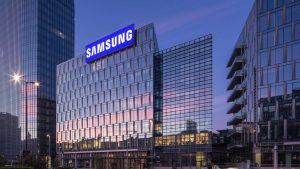 Samsung Display ще прекрати производството на LCD панели до края на годината