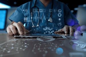 Alibaba Cloud предоставя безплатно на медиците 3 невероятни AI инструмента за борба с коронавируса